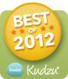 kudzu-best-of-2012