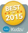 kudzu-best-of-2015